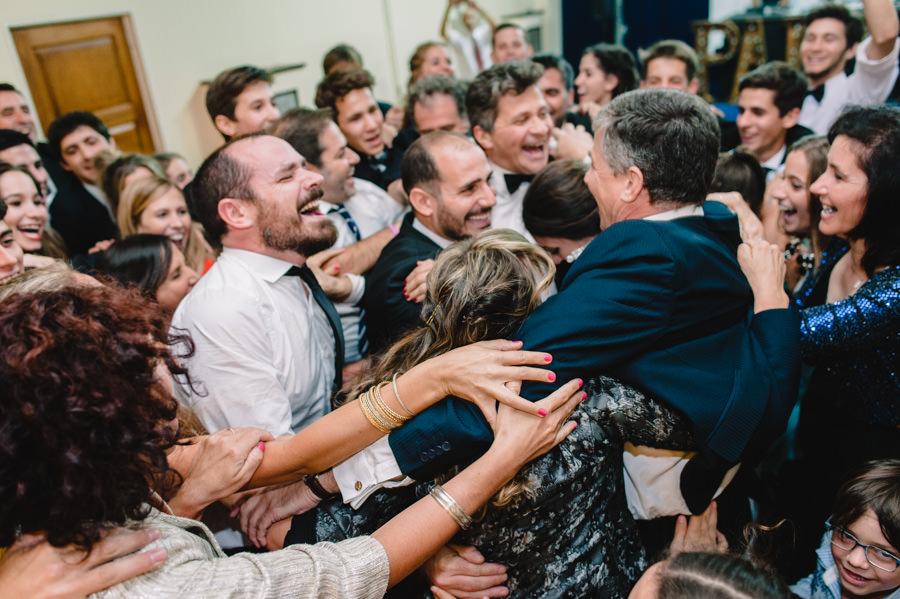 casamiento en ascochinga 779.JPG