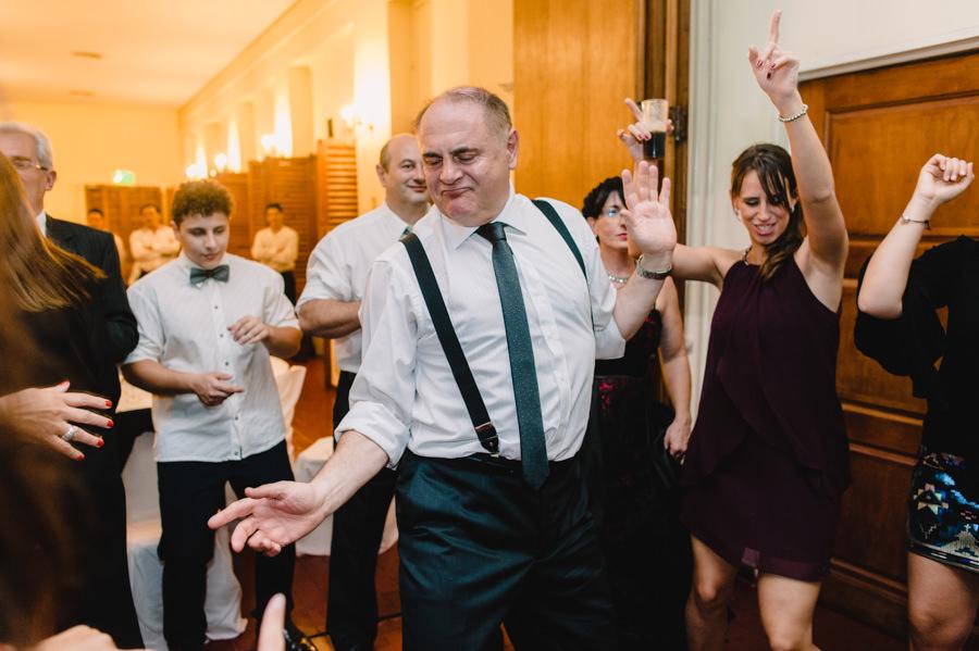 casamiento en ascochinga 783.JPG