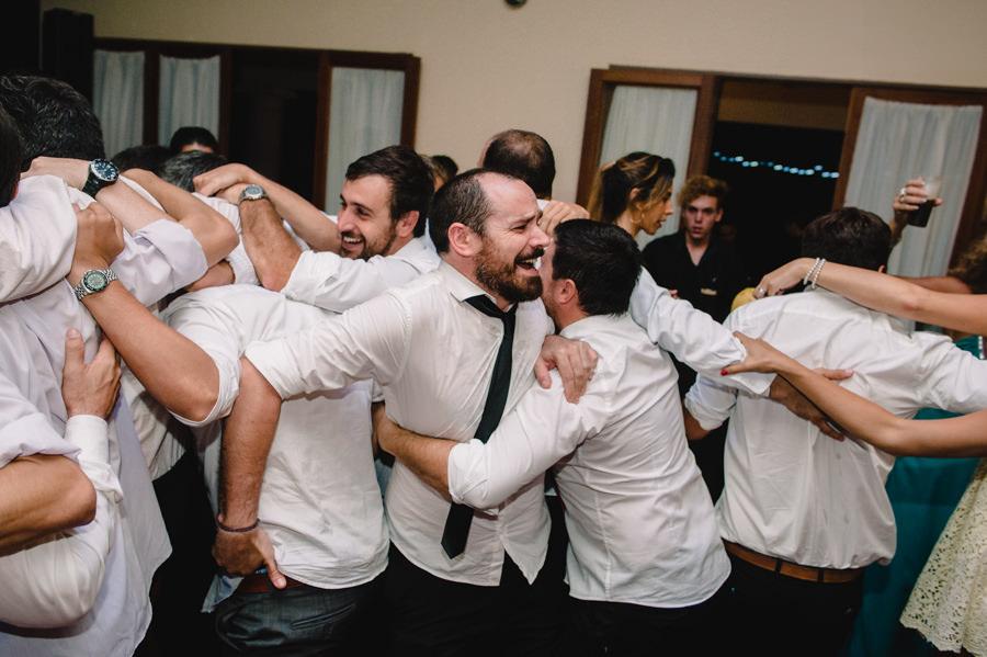 casamiento en ascochinga 784.JPG