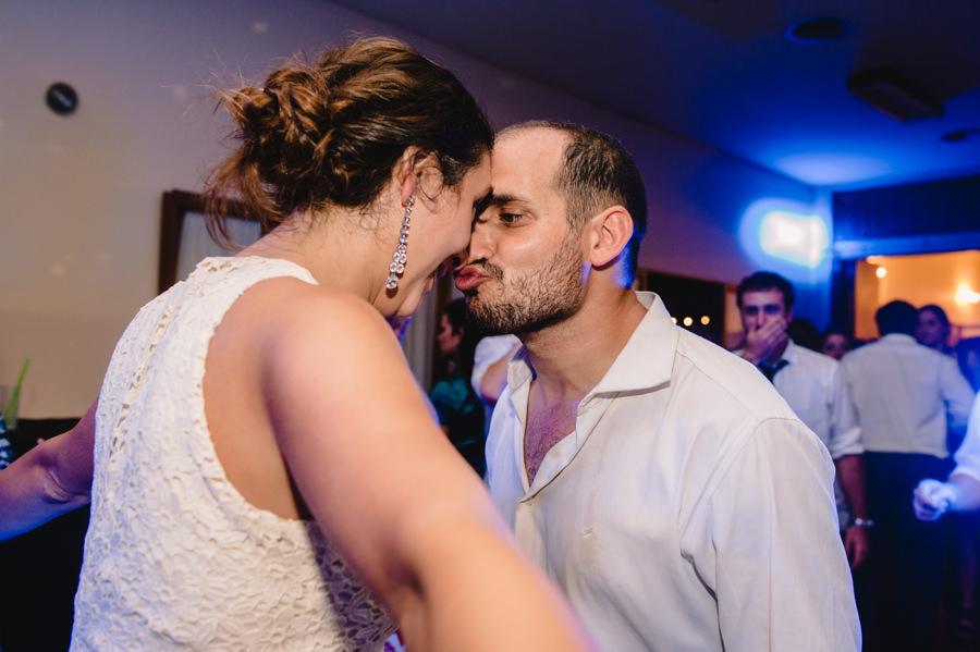 casamiento en ascochinga 785.JPG