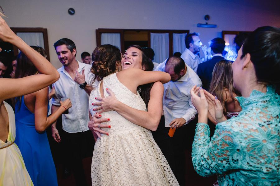 casamiento en ascochinga 786.JPG