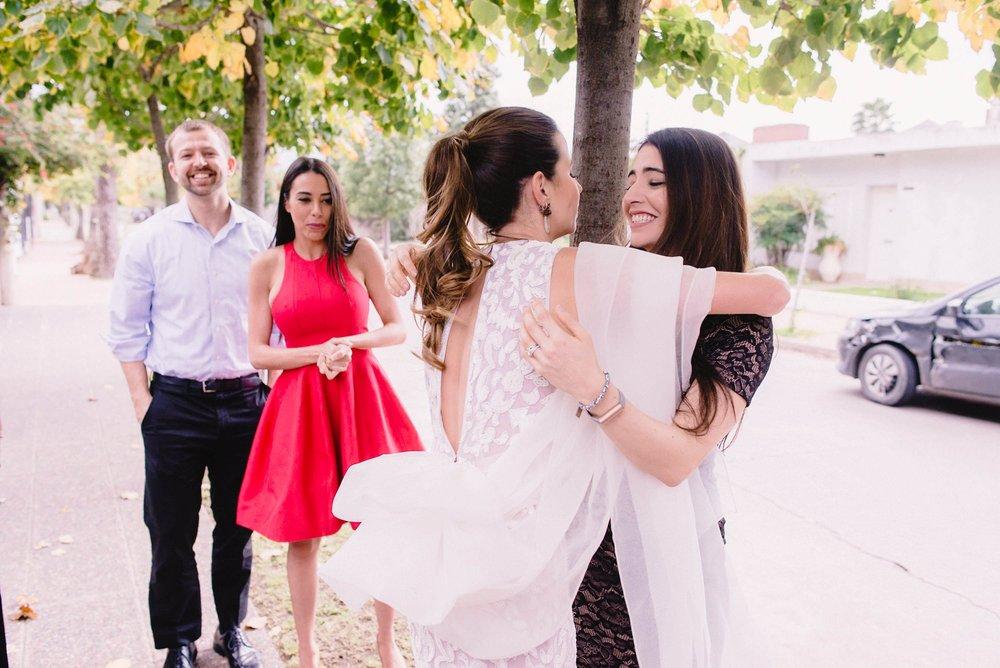 boda en carlos paz 017.JPG