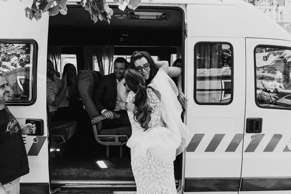boda en carlos paz 016.JPG