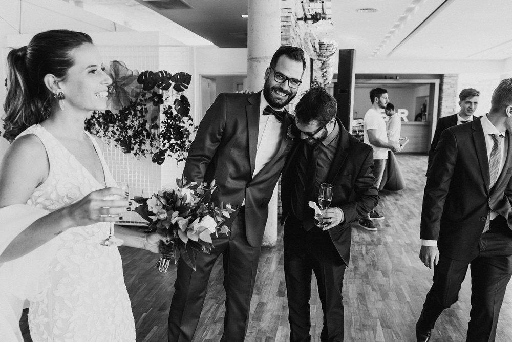 boda en carlos paz 023.JPG
