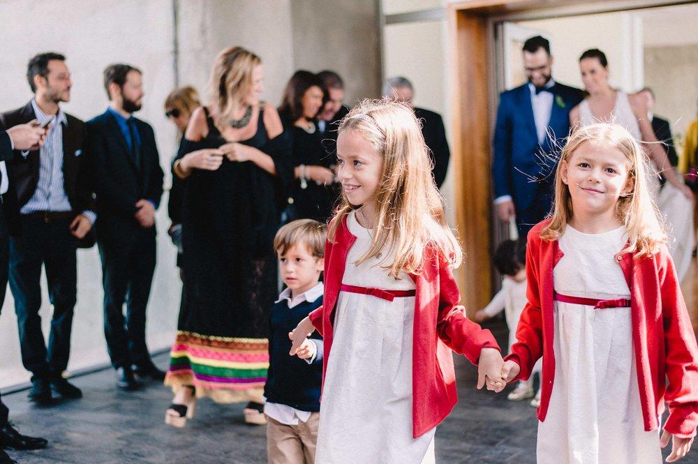boda en carlos paz 025.JPG