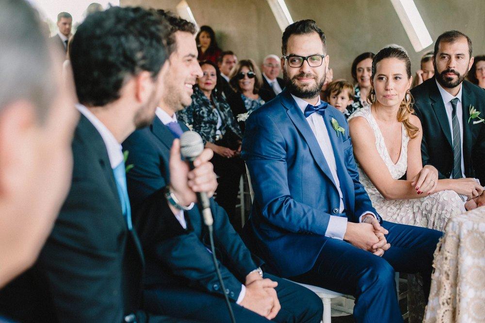 boda en carlos paz 031.JPG