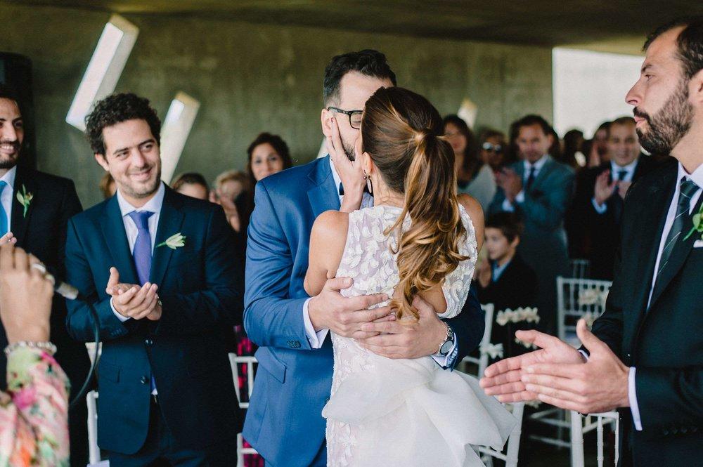 boda en carlos paz 033.JPG