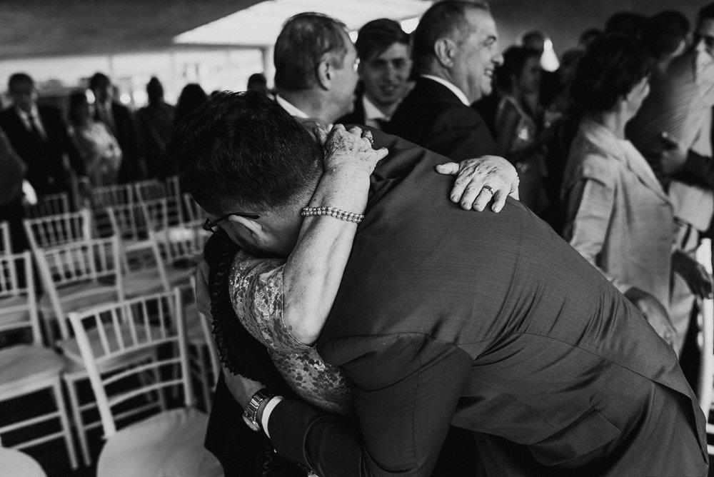 boda en carlos paz 037.JPG