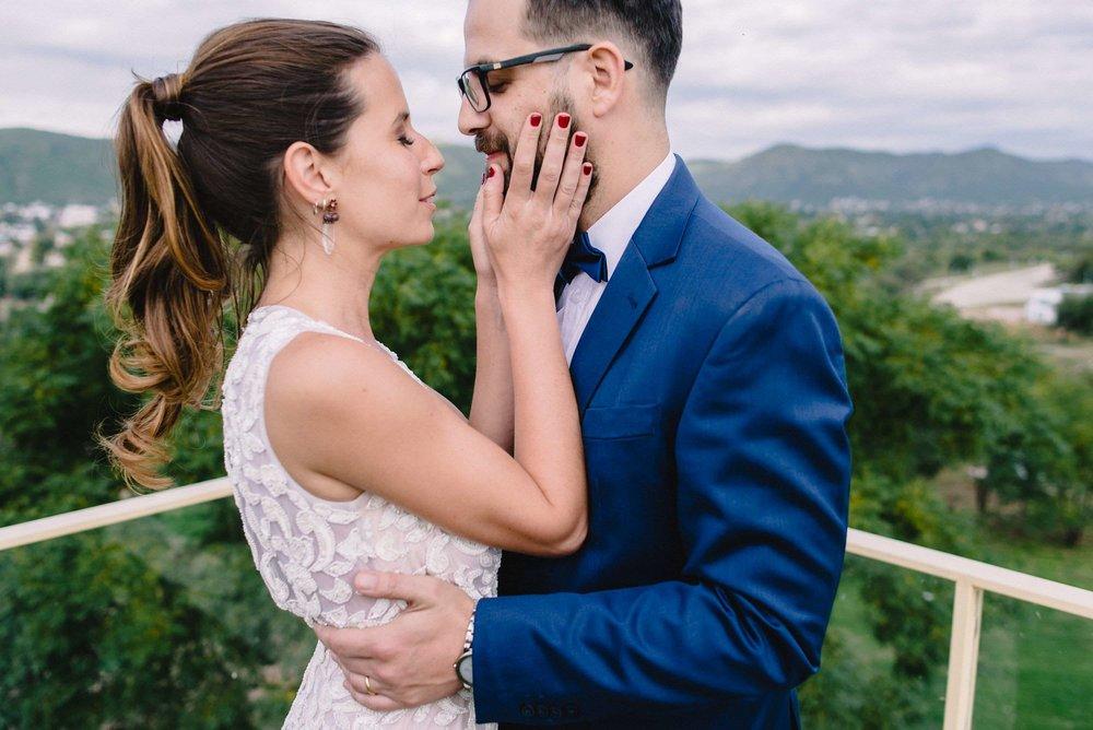 boda en carlos paz 042.JPG