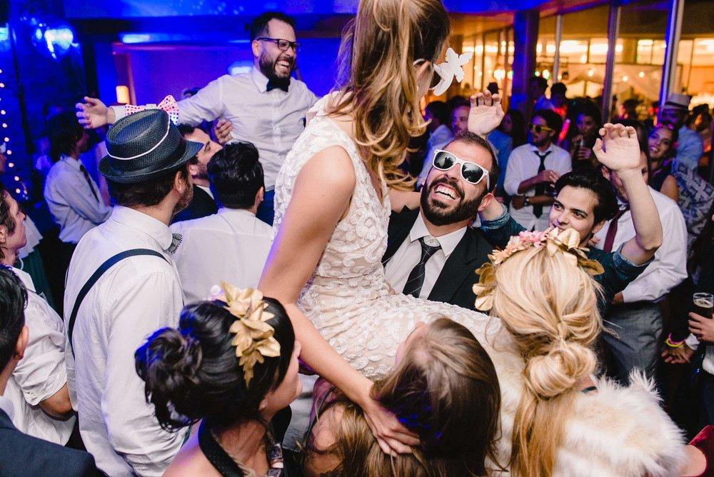 boda en carlos paz 063.JPG