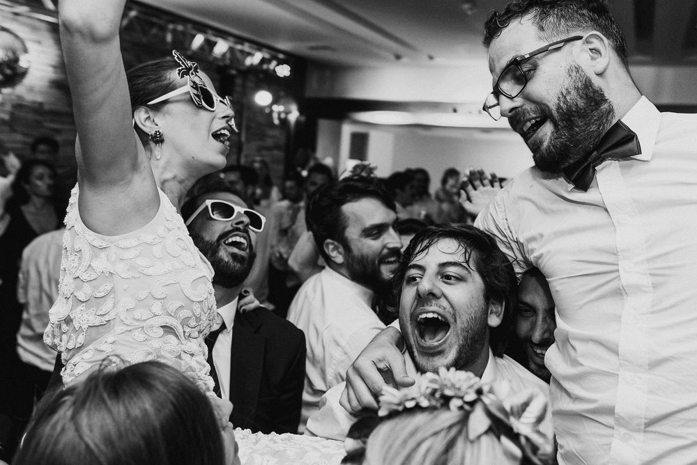 boda en carlos paz 064.JPG