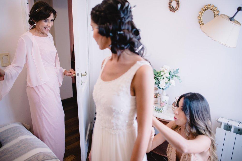 fotografo de bodas en carlos paz cordoba 008.JPG