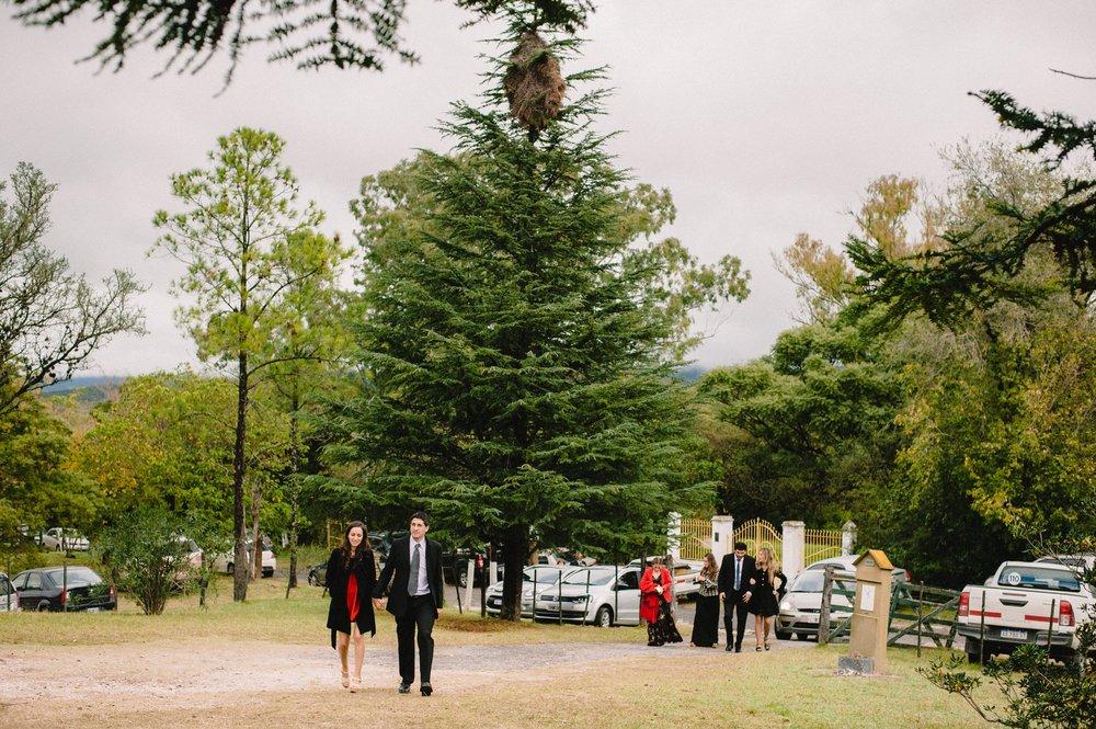 fotografo de bodas en carlos paz cordoba 011.JPG