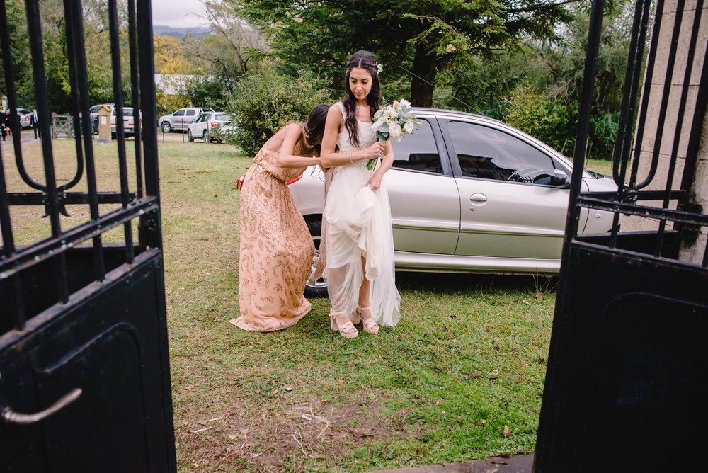 fotografo de bodas en carlos paz cordoba 015.JPG