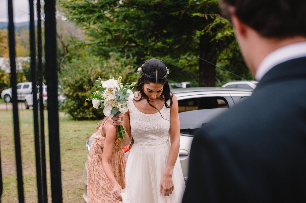 fotografo de bodas en carlos paz cordoba 019.JPG