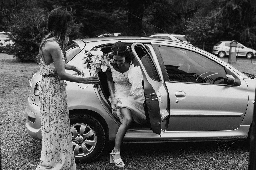 fotografo de bodas en carlos paz cordoba 018.JPG