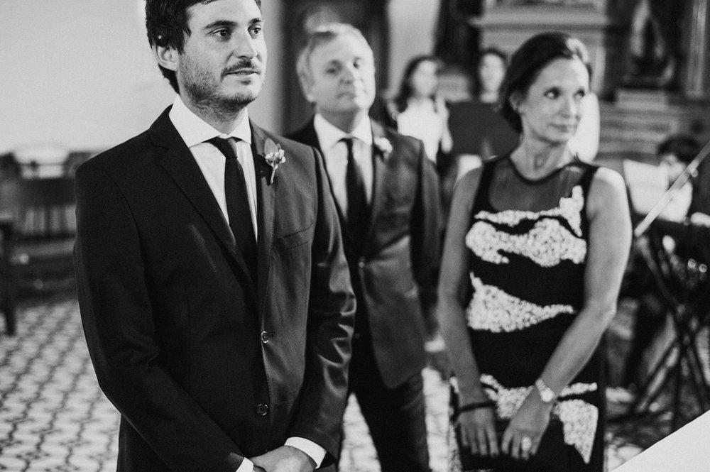fotografo de bodas en carlos paz cordoba 023.JPG