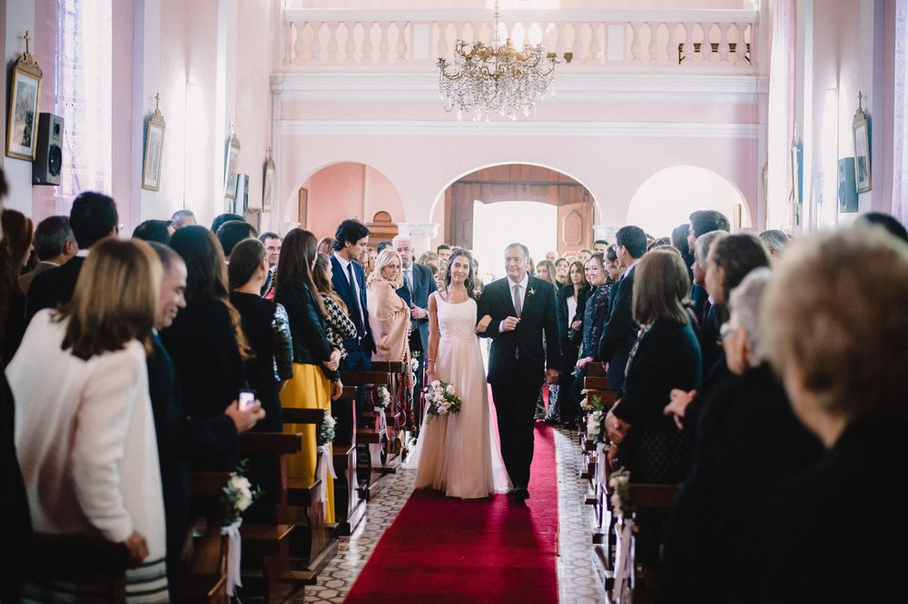 fotografo de bodas en carlos paz cordoba 024.JPG