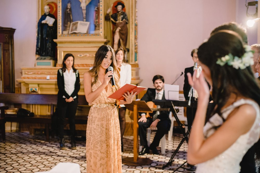 fotografo de bodas en carlos paz cordoba 026.JPG