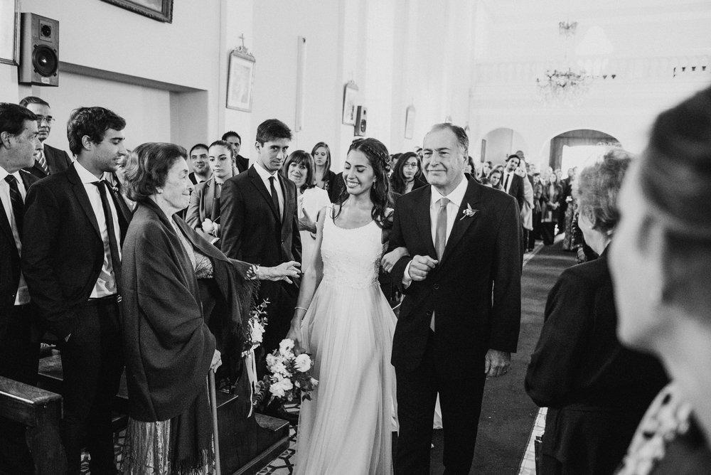 fotografo de bodas en carlos paz cordoba 025.JPG