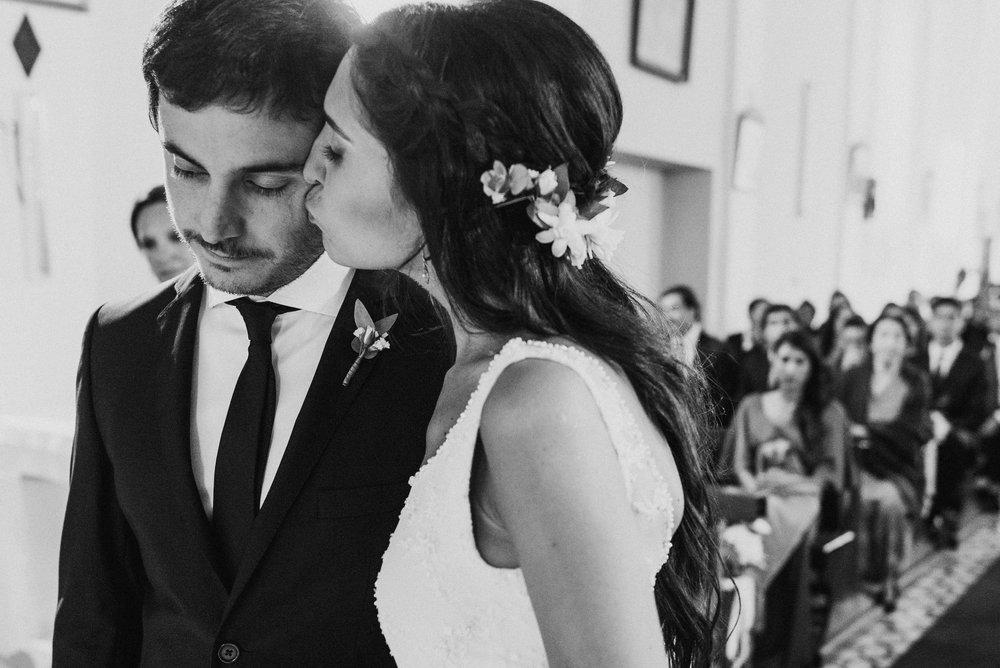 fotografo de bodas en carlos paz cordoba 031.JPG