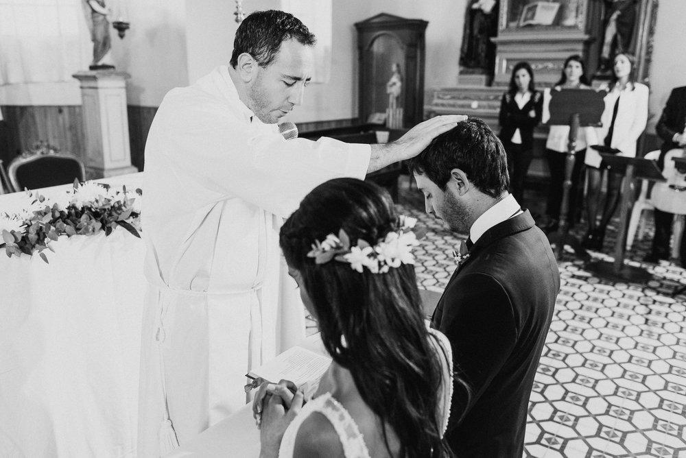 fotografo de bodas en carlos paz cordoba 032.JPG