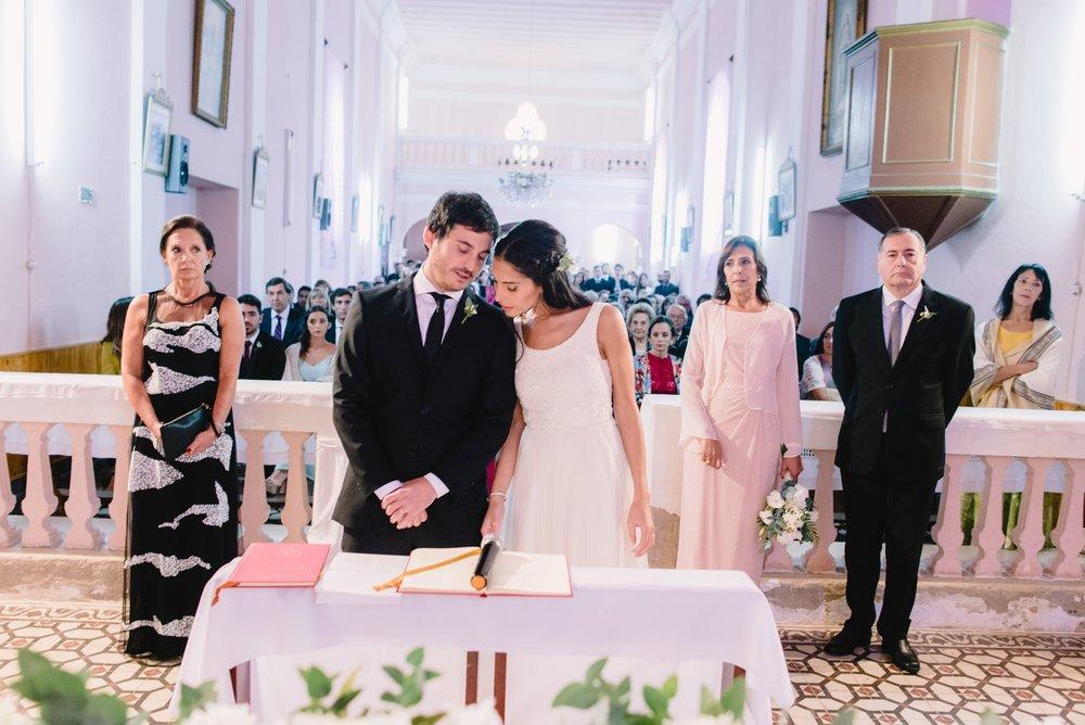 fotografo de bodas en carlos paz cordoba 033.JPG