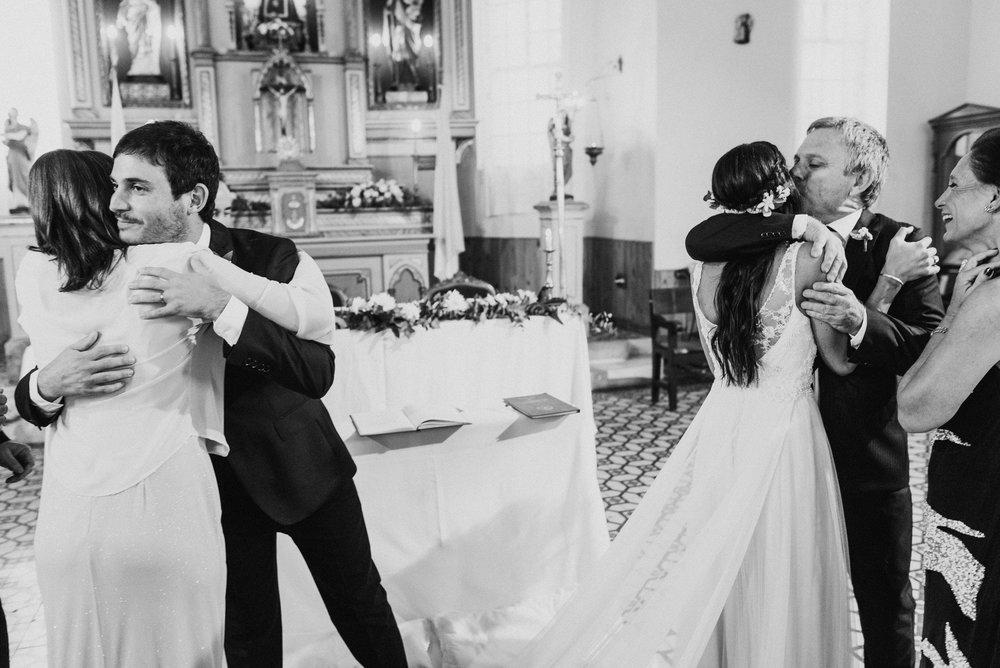 fotografo de bodas en carlos paz cordoba 034.JPG