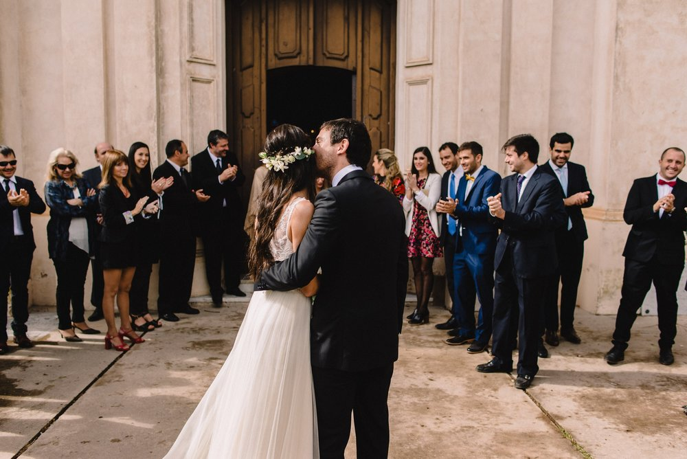 fotografo de bodas en carlos paz cordoba 037.JPG