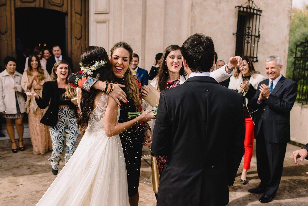 fotografo de bodas en carlos paz cordoba 039.JPG