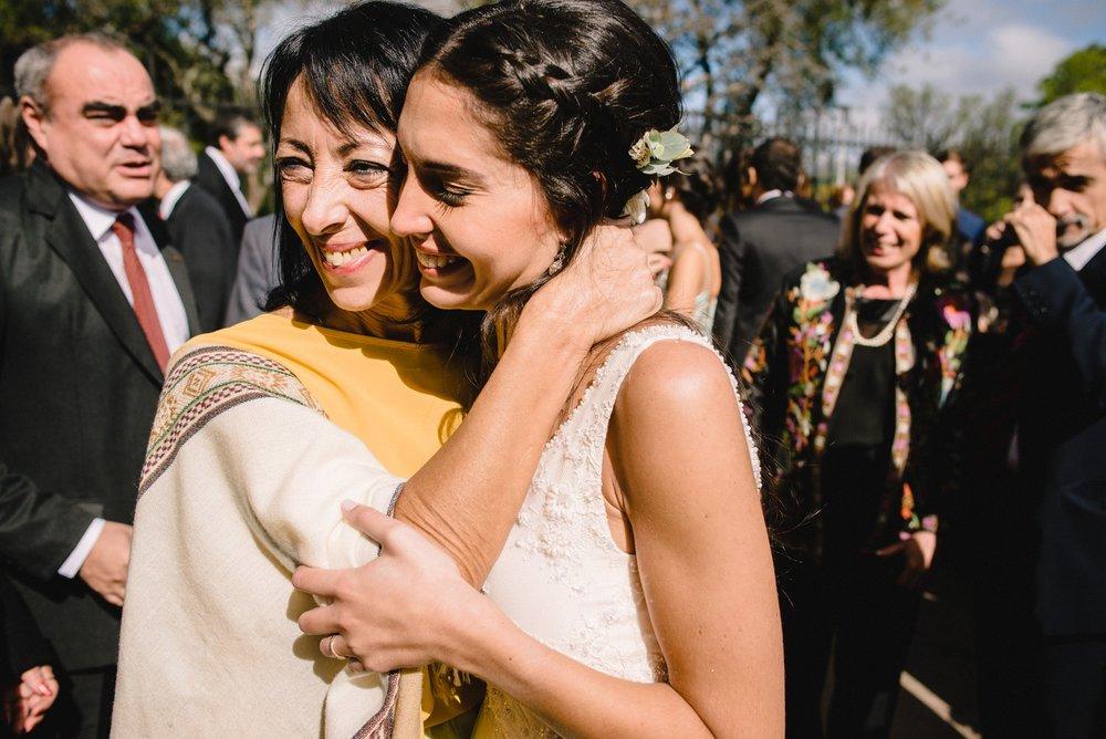 fotografo de bodas en carlos paz cordoba 044.JPG