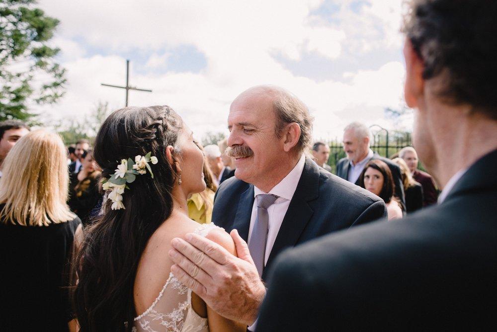 fotografo de bodas en carlos paz cordoba 045.JPG