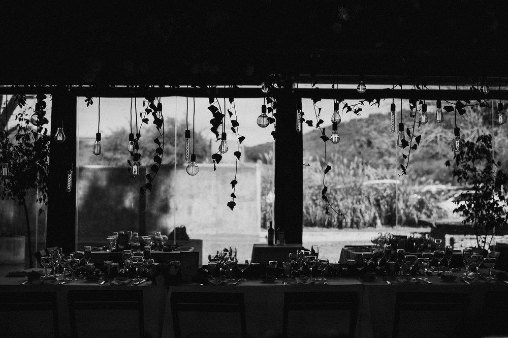 fotografo de bodas en carlos paz cordoba 047.JPG