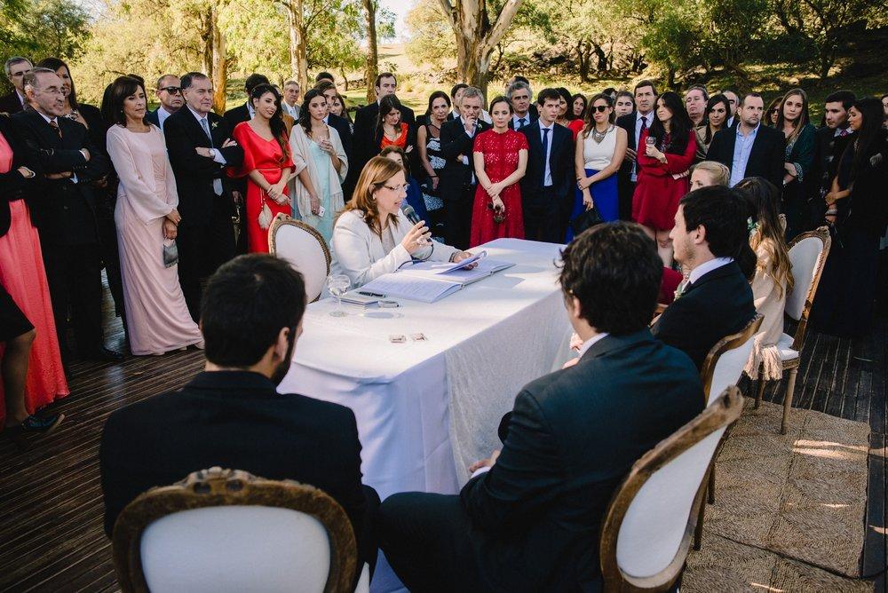 fotografo de bodas en carlos paz cordoba 050.JPG