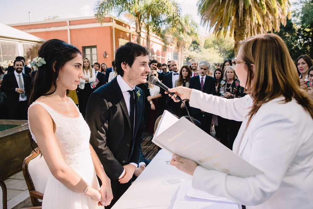 fotografo de bodas en carlos paz cordoba 055.JPG