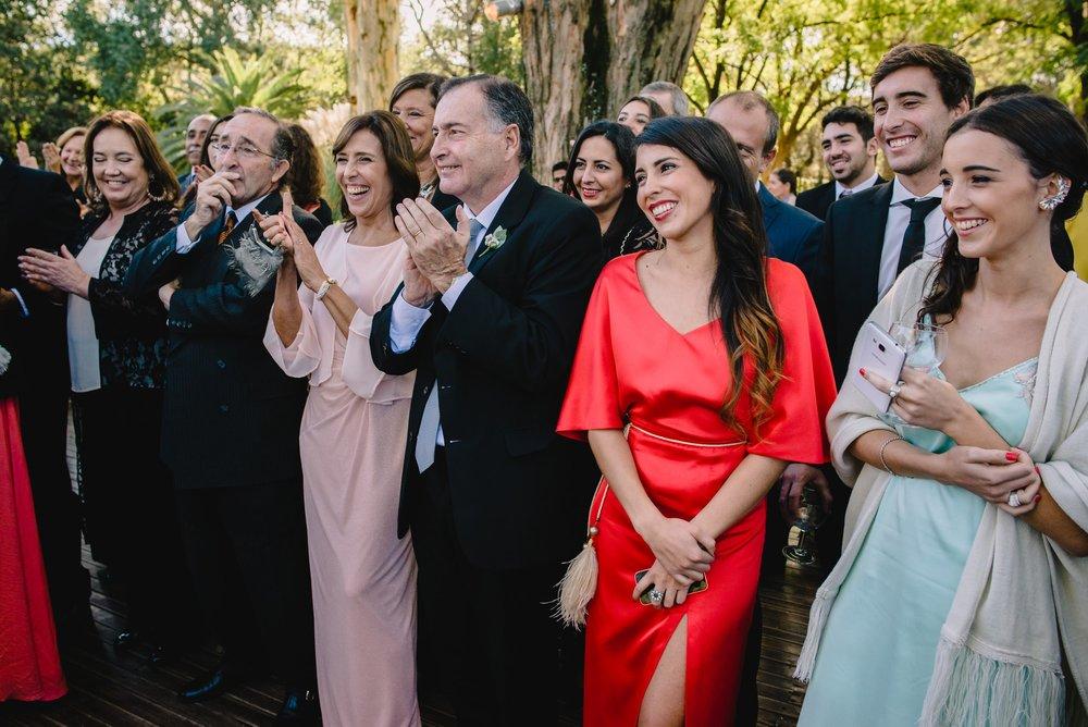fotografo de bodas en carlos paz cordoba 056.JPG