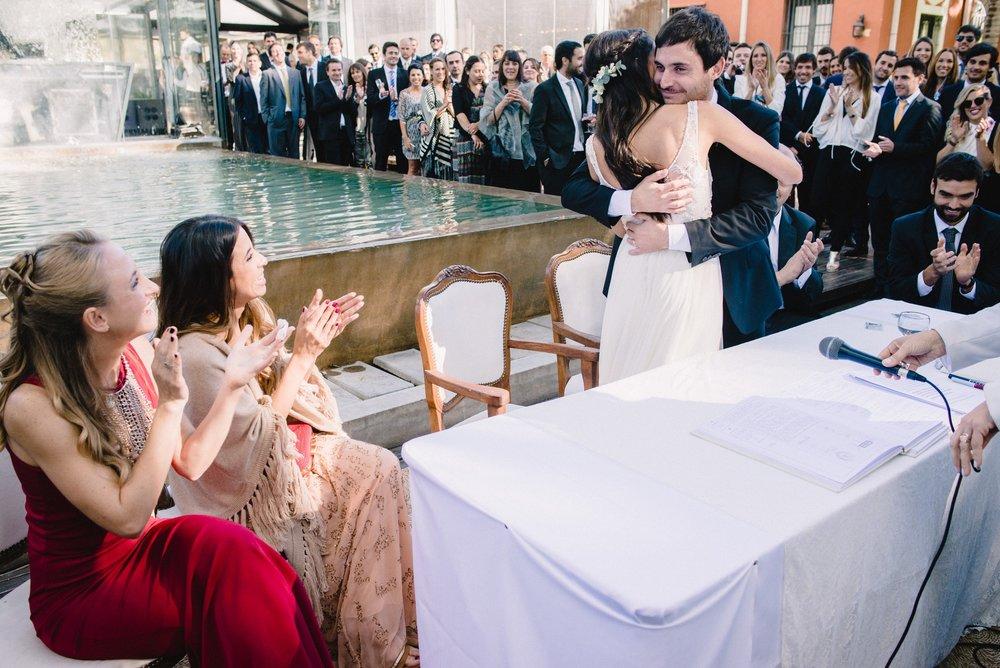 fotografo de bodas en carlos paz cordoba 058.JPG