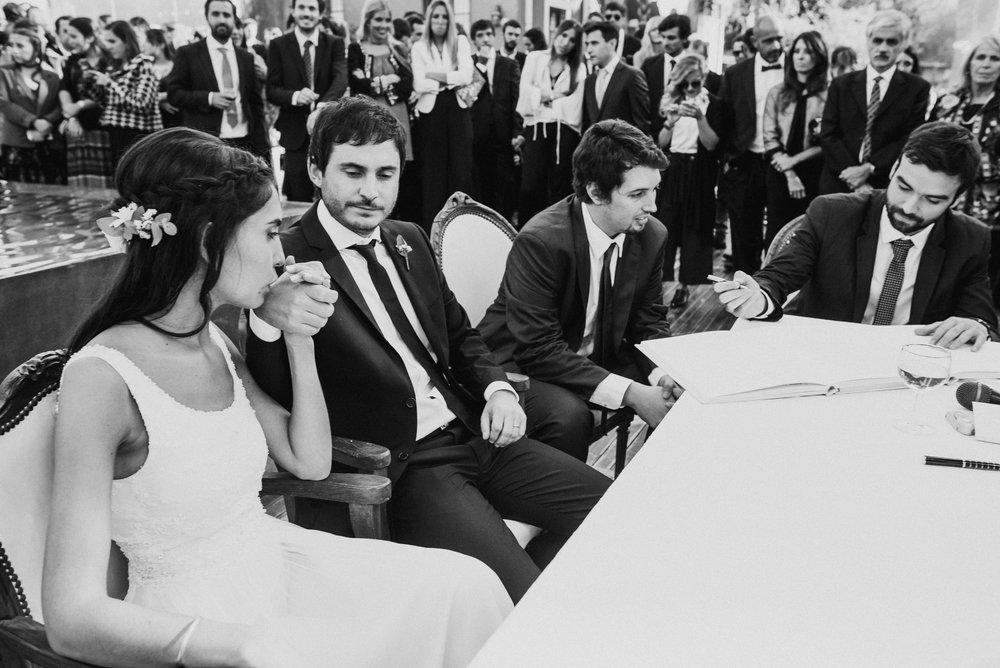fotografo de bodas en carlos paz cordoba 059.JPG