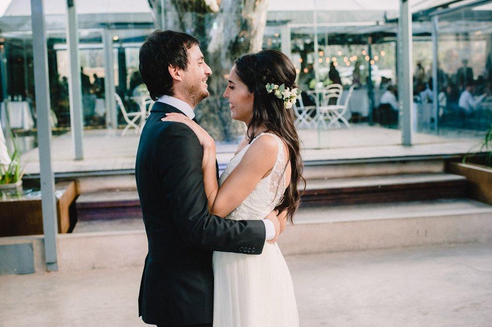 fotografo de bodas en carlos paz cordoba 064.JPG