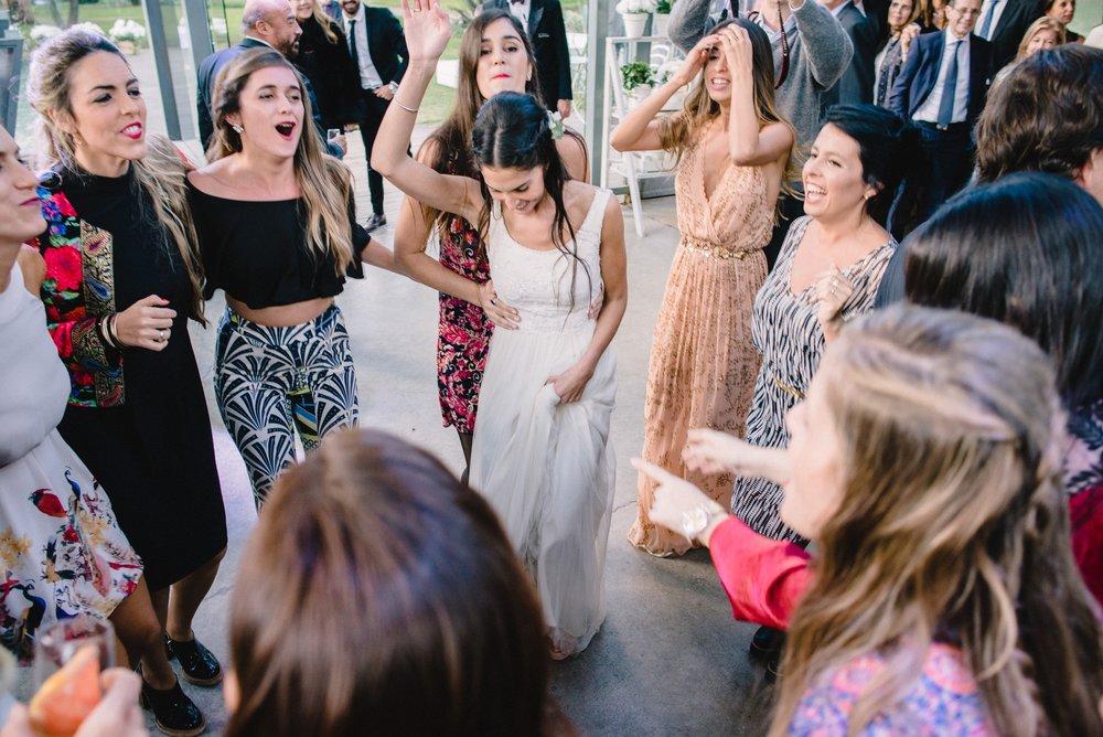 fotografo de bodas en carlos paz cordoba 067.JPG