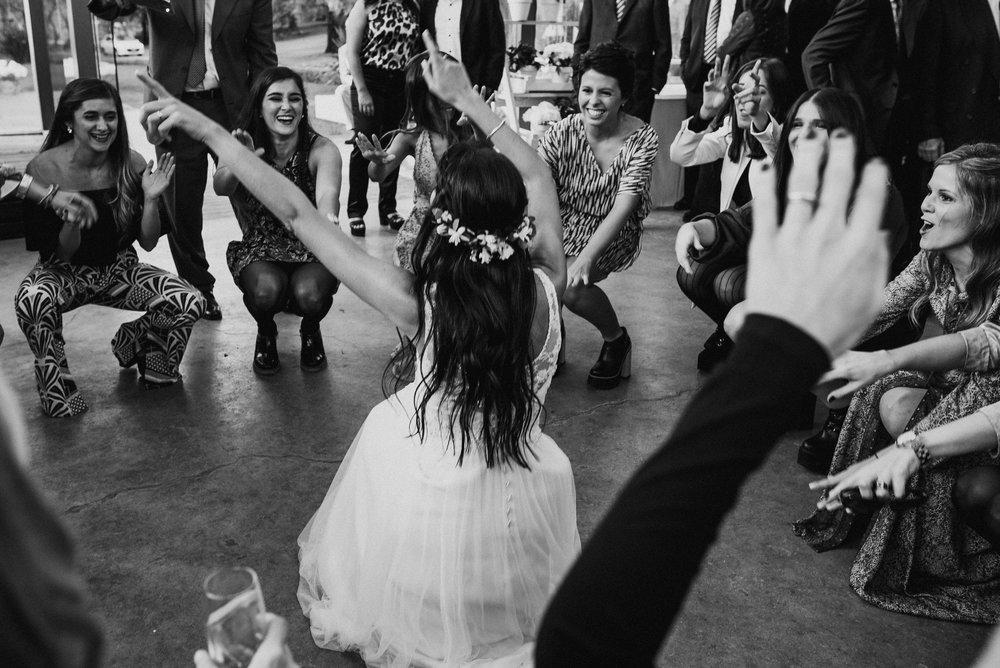 fotografo de bodas en carlos paz cordoba 068.JPG