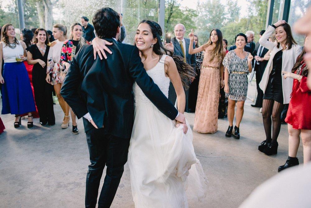fotografo de bodas en carlos paz cordoba 069.JPG