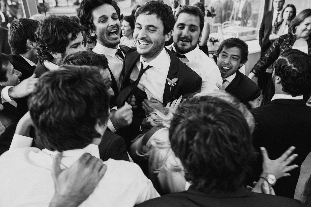 fotografo de bodas en carlos paz cordoba 070.JPG