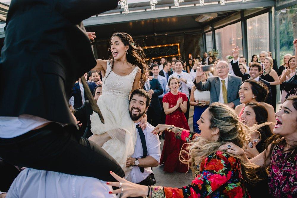 fotografo de bodas en carlos paz cordoba 072.JPG