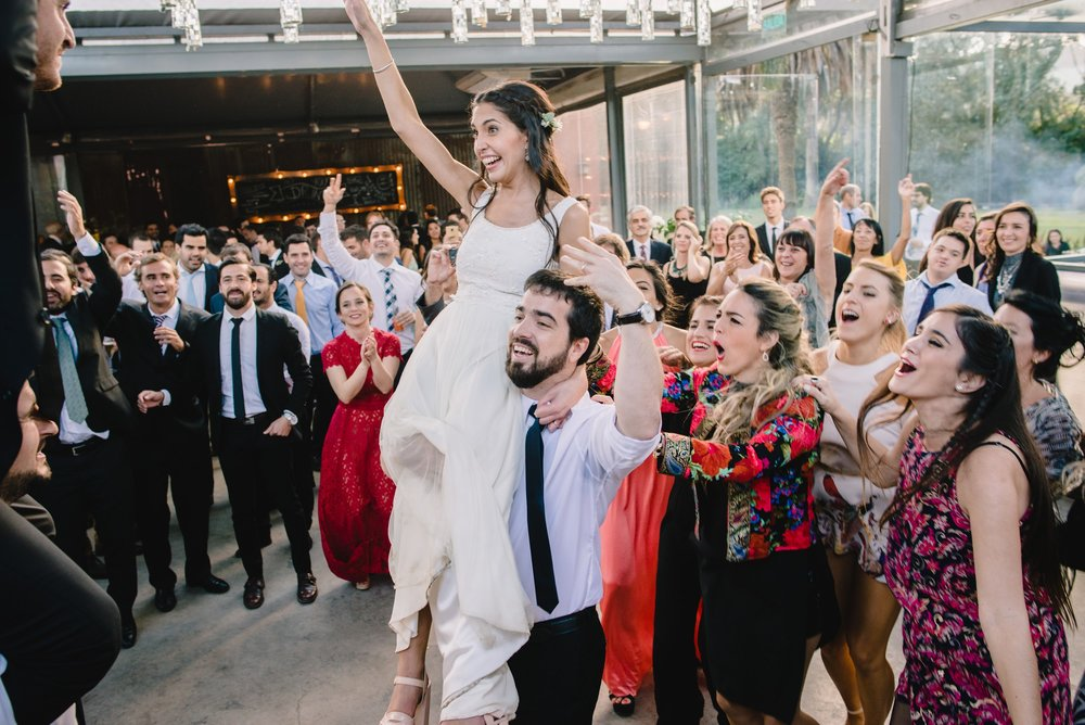 fotografo de bodas en carlos paz cordoba 071.JPG