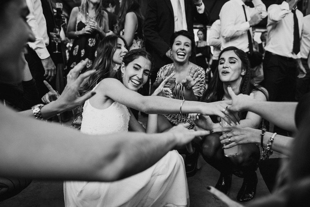 fotografo de bodas en carlos paz cordoba 076.JPG