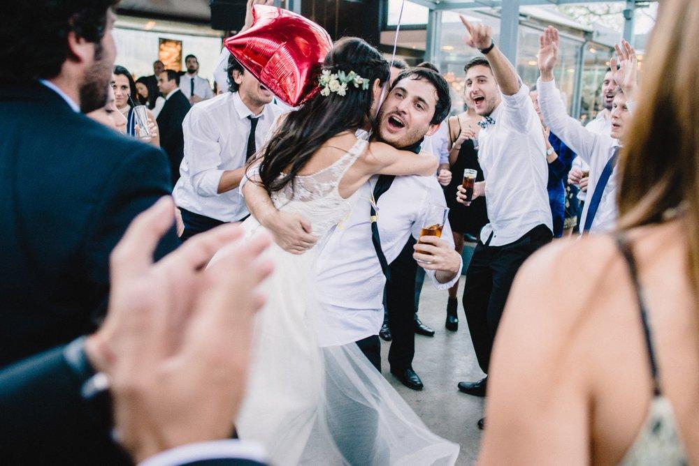 fotografo de bodas en carlos paz cordoba 078.JPG