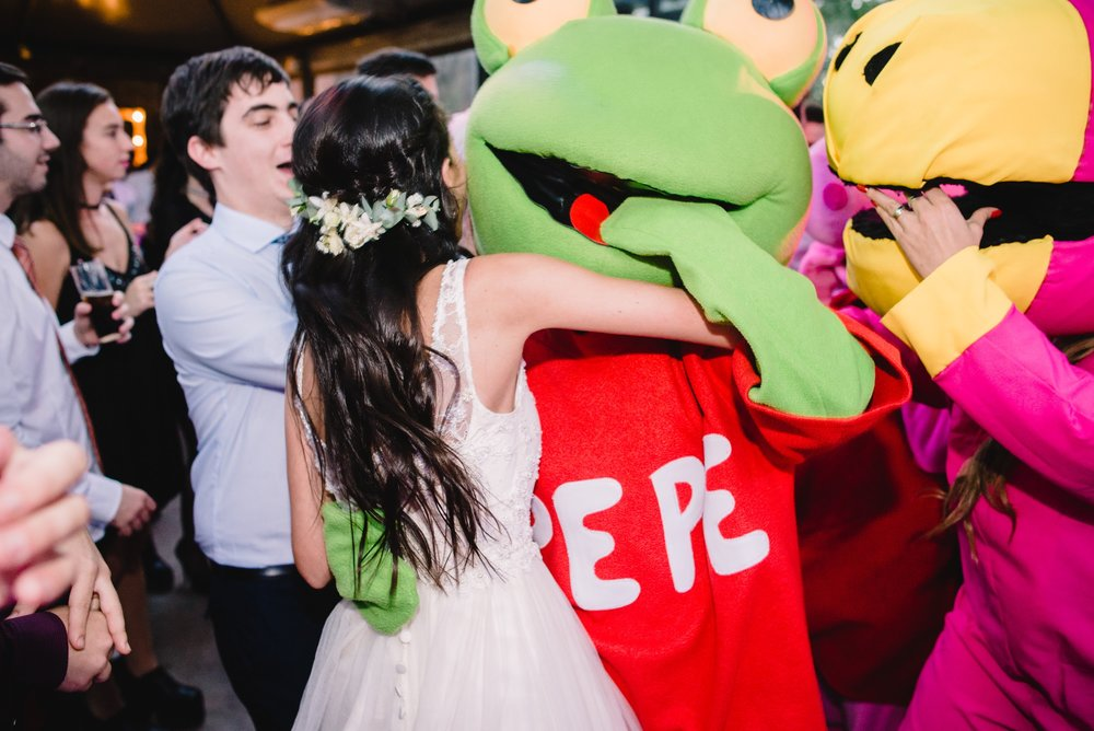 fotografo de bodas en carlos paz cordoba 080.JPG