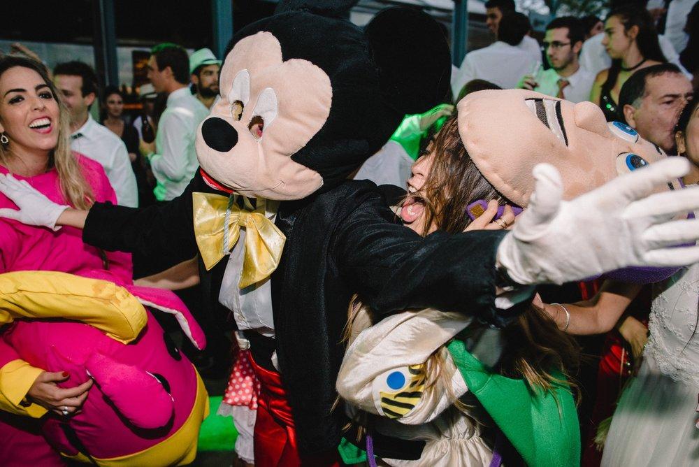 fotografo de bodas en carlos paz cordoba 082.JPG