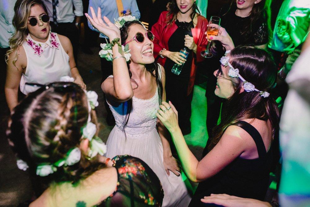 fotografo de bodas en carlos paz cordoba 091.JPG